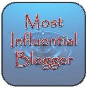 influential