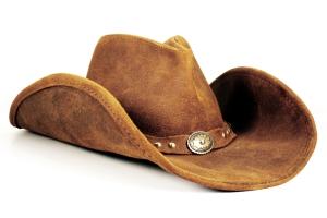 cowboy-hat