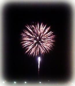 fireworkds (1)