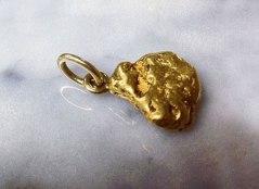 buy-broken-jewelry