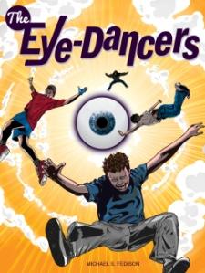 eye_dancers_lowres3
