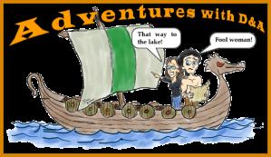 adventureswithD-final (1)