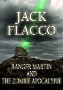 jack flacco - zombie