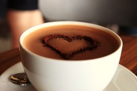 From: Google Images See what I mean, it's love in a cup!