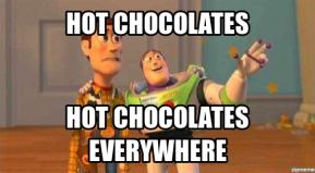 memehotchocolate2
