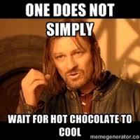 memehotchocolate3