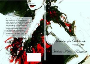 Book Cover.pdf-page-001 (1)