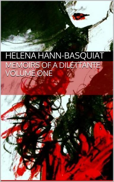 e-book cover (1)