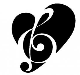simple-music-note-heart-276x259