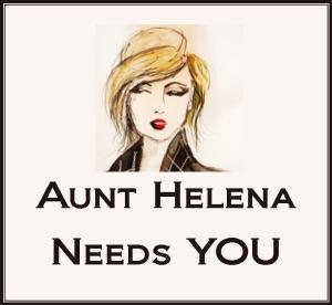 helena needs you