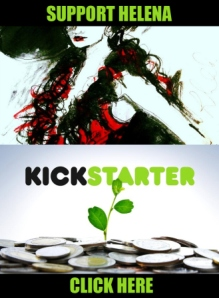 kickstarter-copy