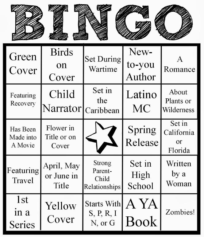 bingo2 (1)