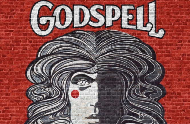 Godspell-at-the-Long-Center