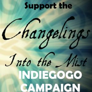indiegogoheader - BLOG