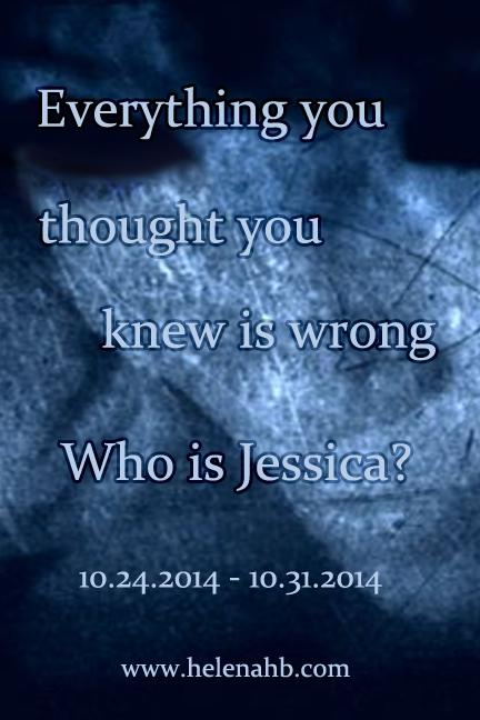 Jessica Promo 3