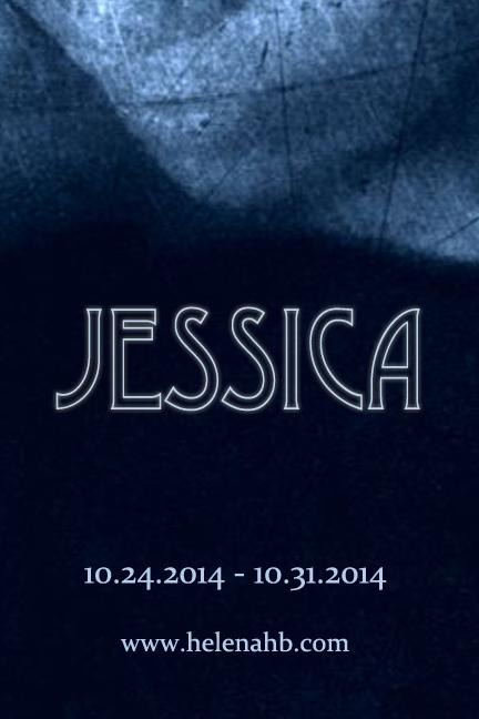 Jessica Promo 6