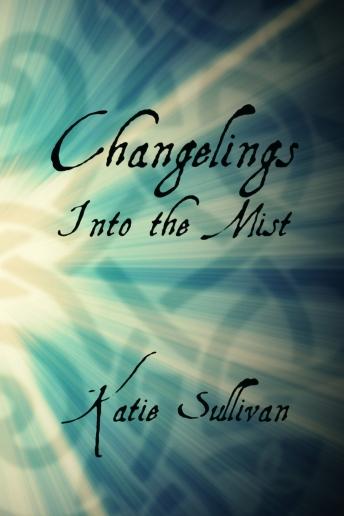 changelingsebookcover-flat4
