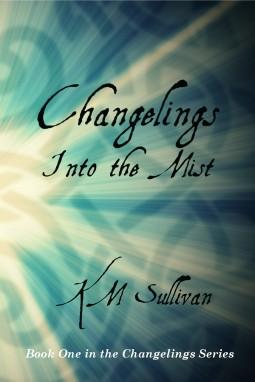 changelingsebookcover - modified